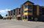 812 Toole Avenue, A2, Missoula, MT 59802