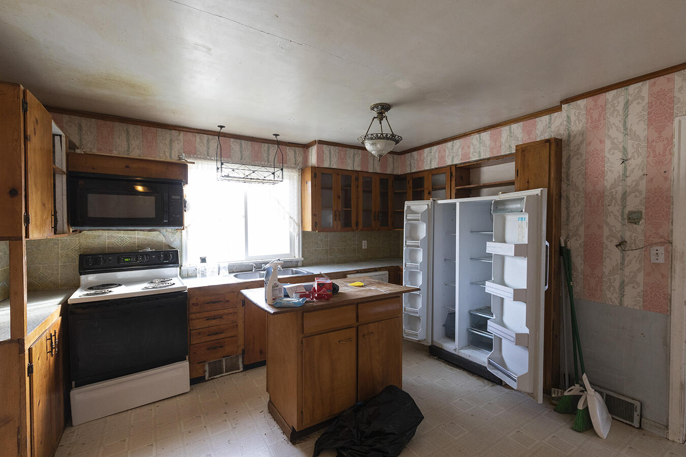 Property Image #16 for MLS #22115813