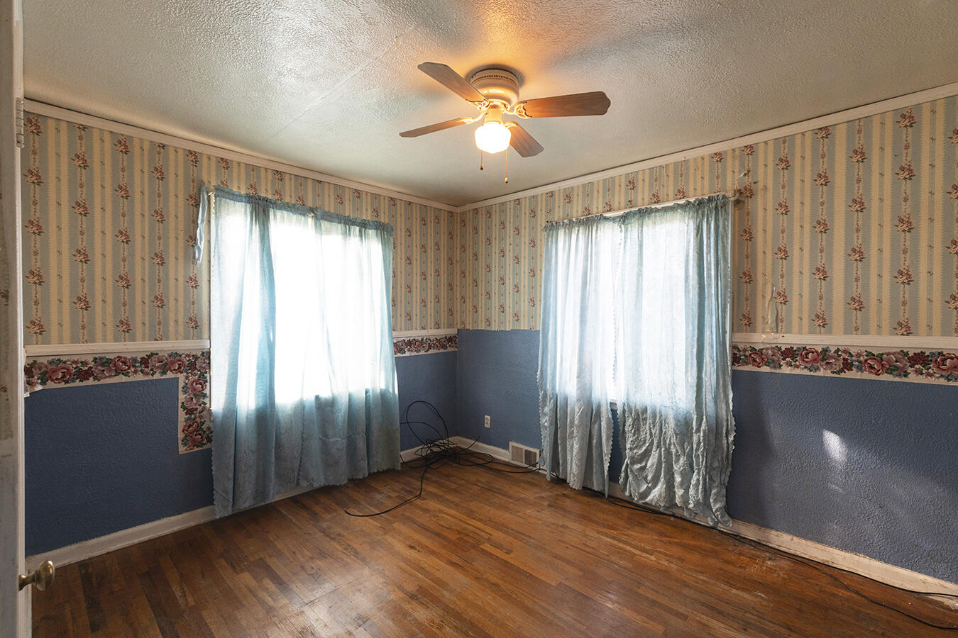 Property Image #20 for MLS #22115813