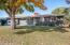 609 Parkview Way, Missoula, MT 59803