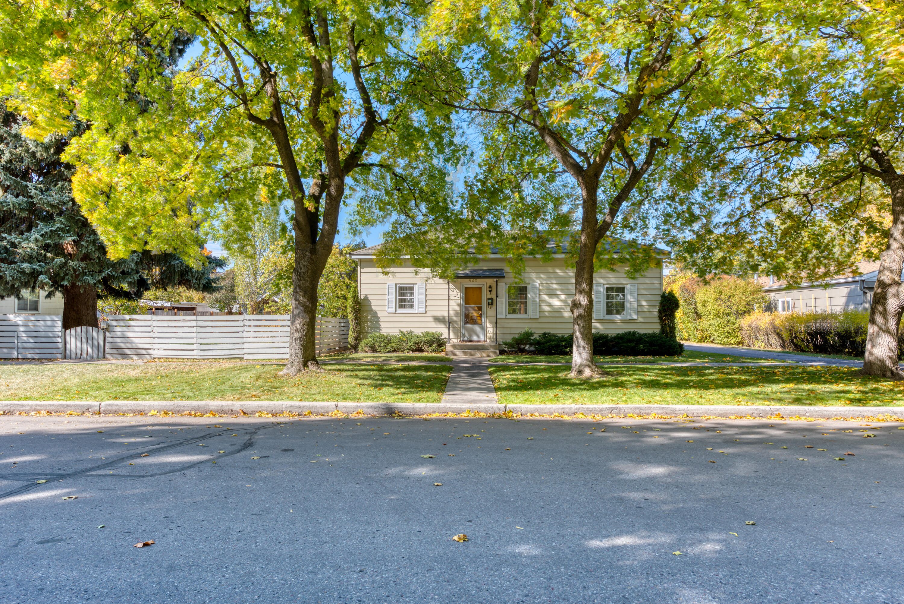 Property Image #45 for MLS #22115851