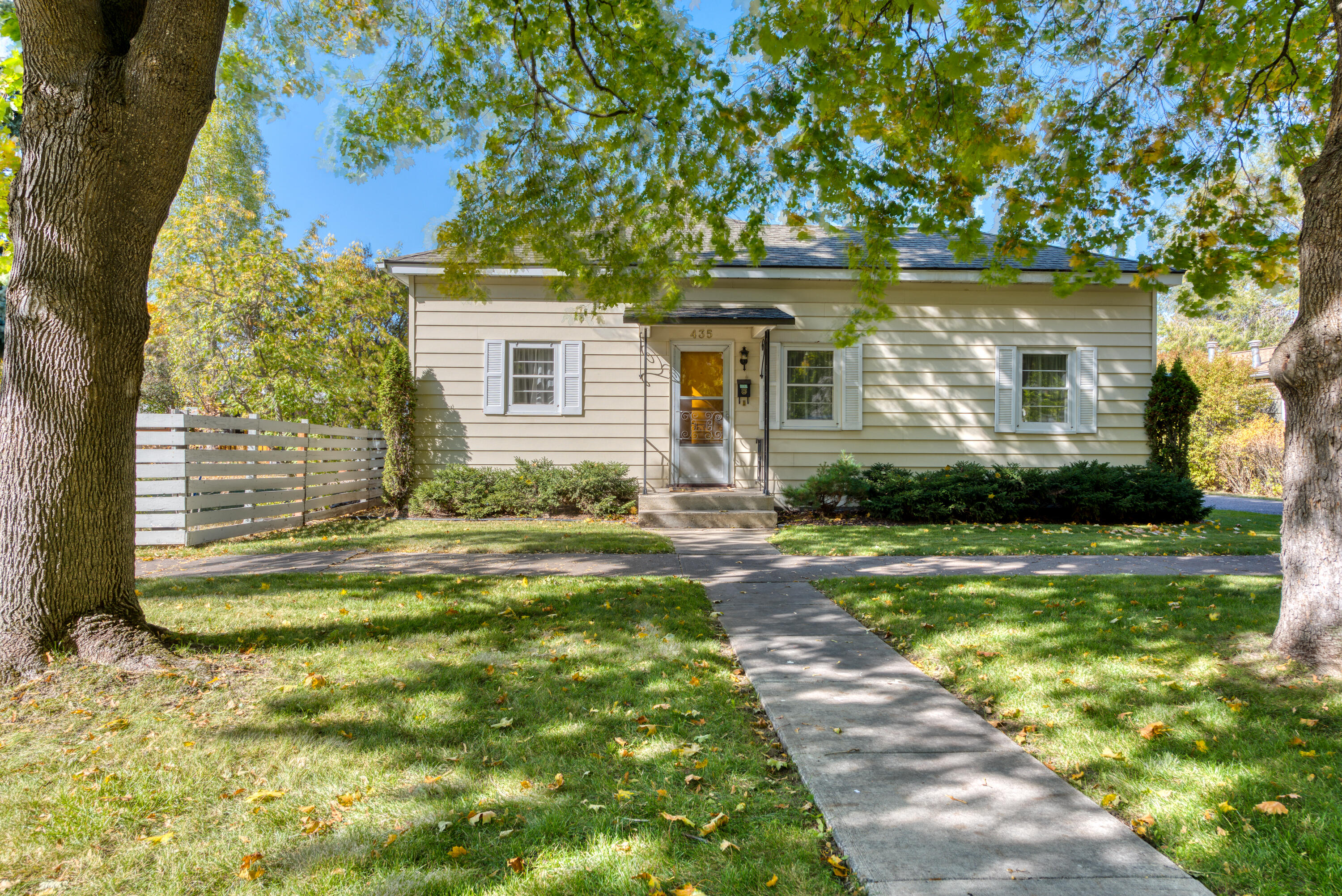 Property Image #1 for MLS #22115851