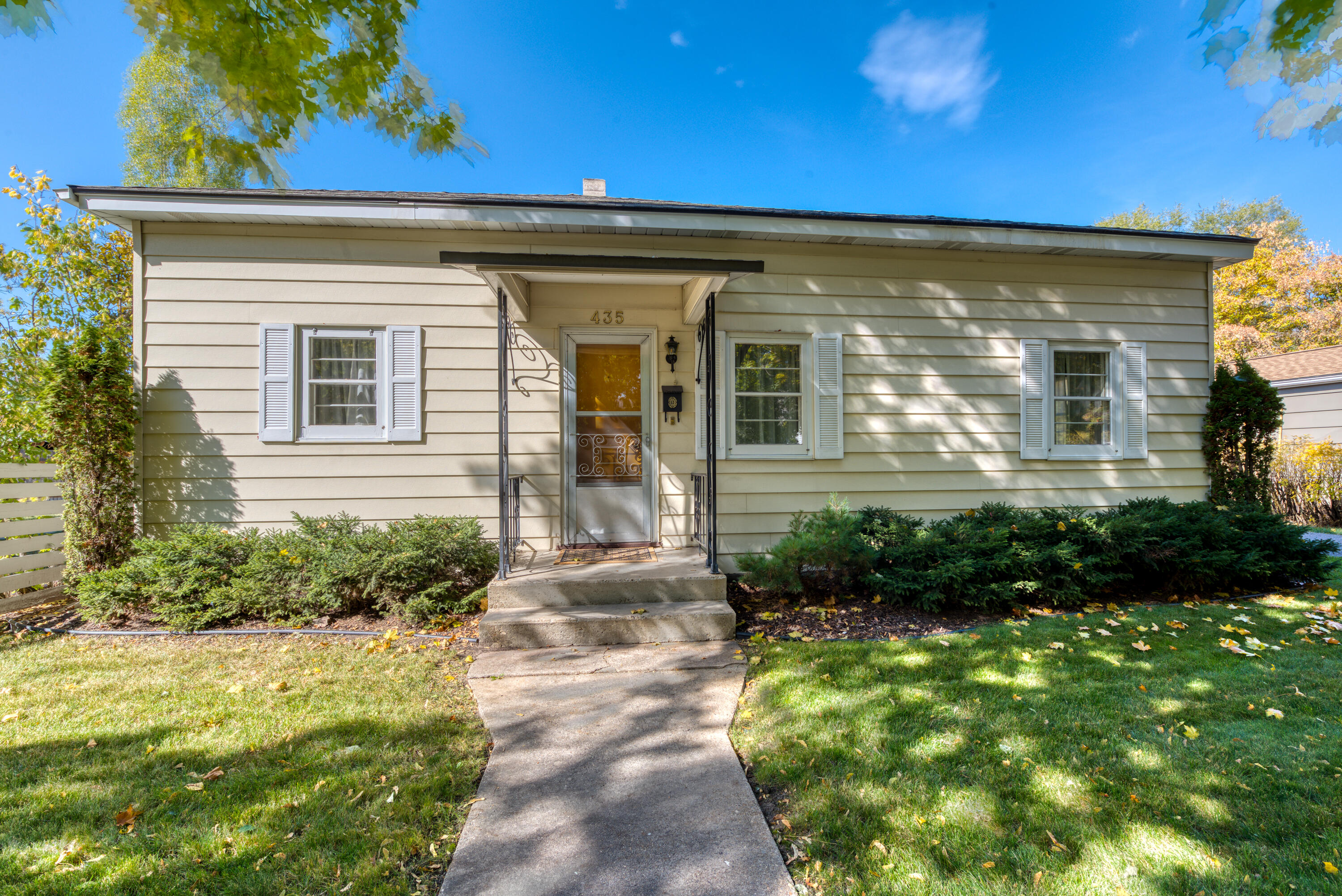 Property Image #12 for MLS #22115851
