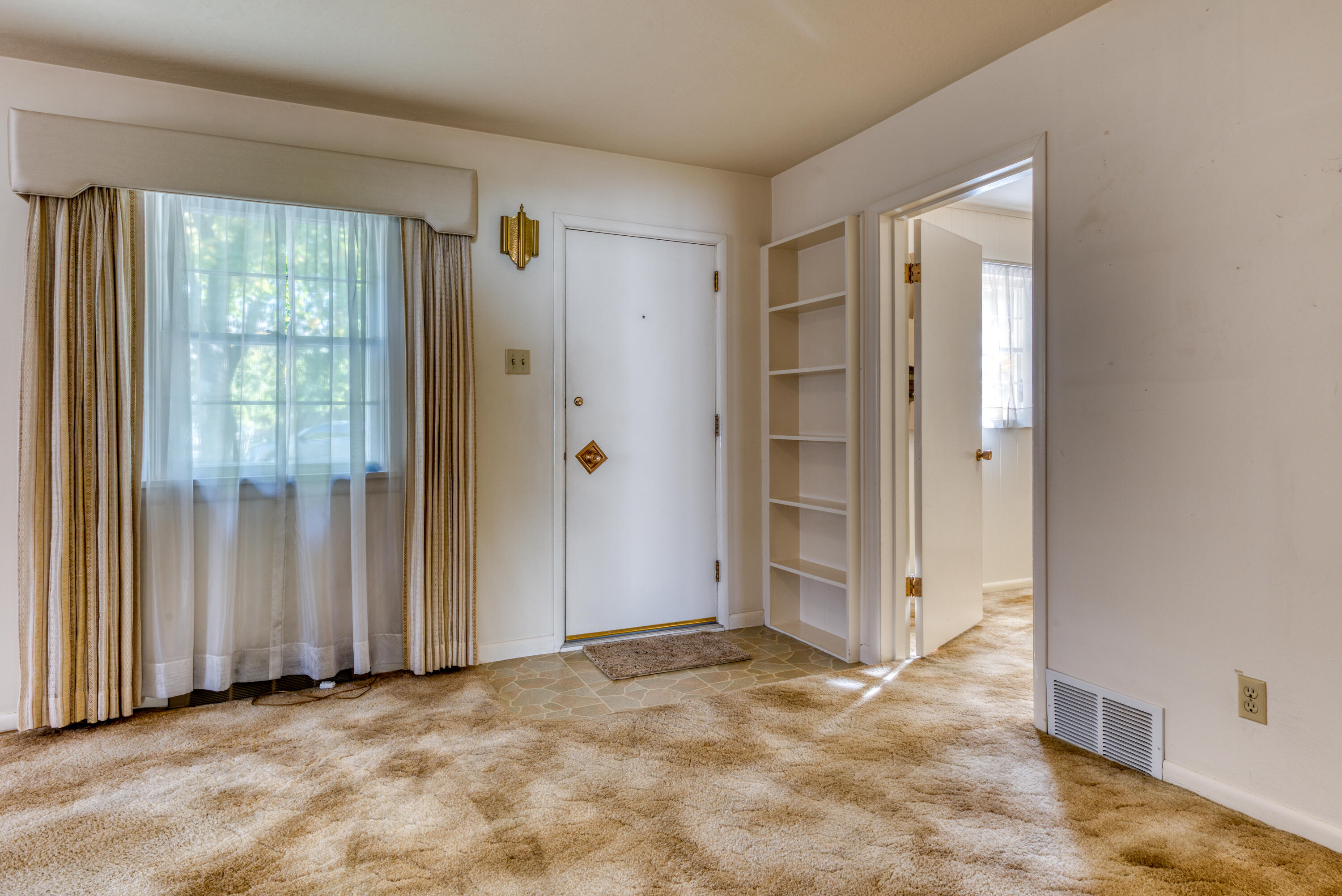Property Image #52 for MLS #22115851