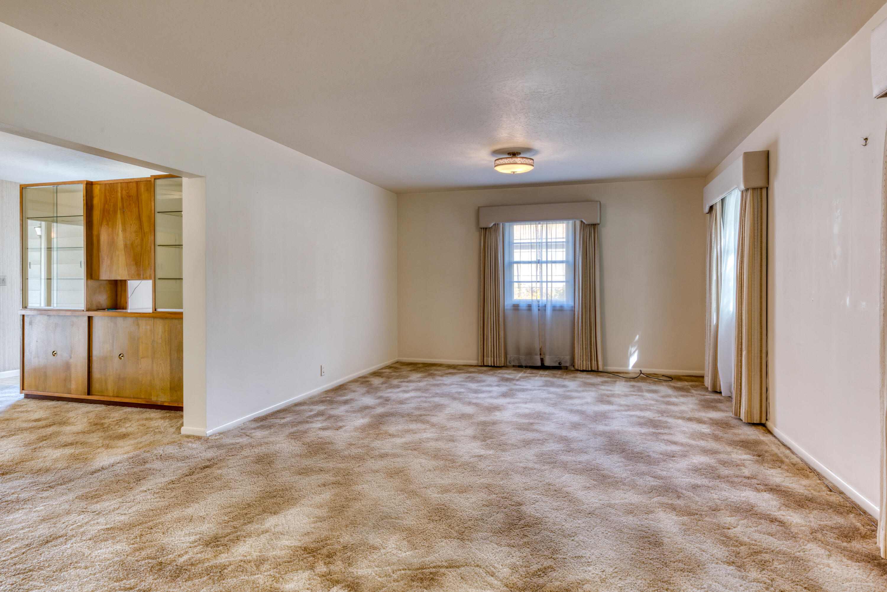 Property Image #53 for MLS #22115851