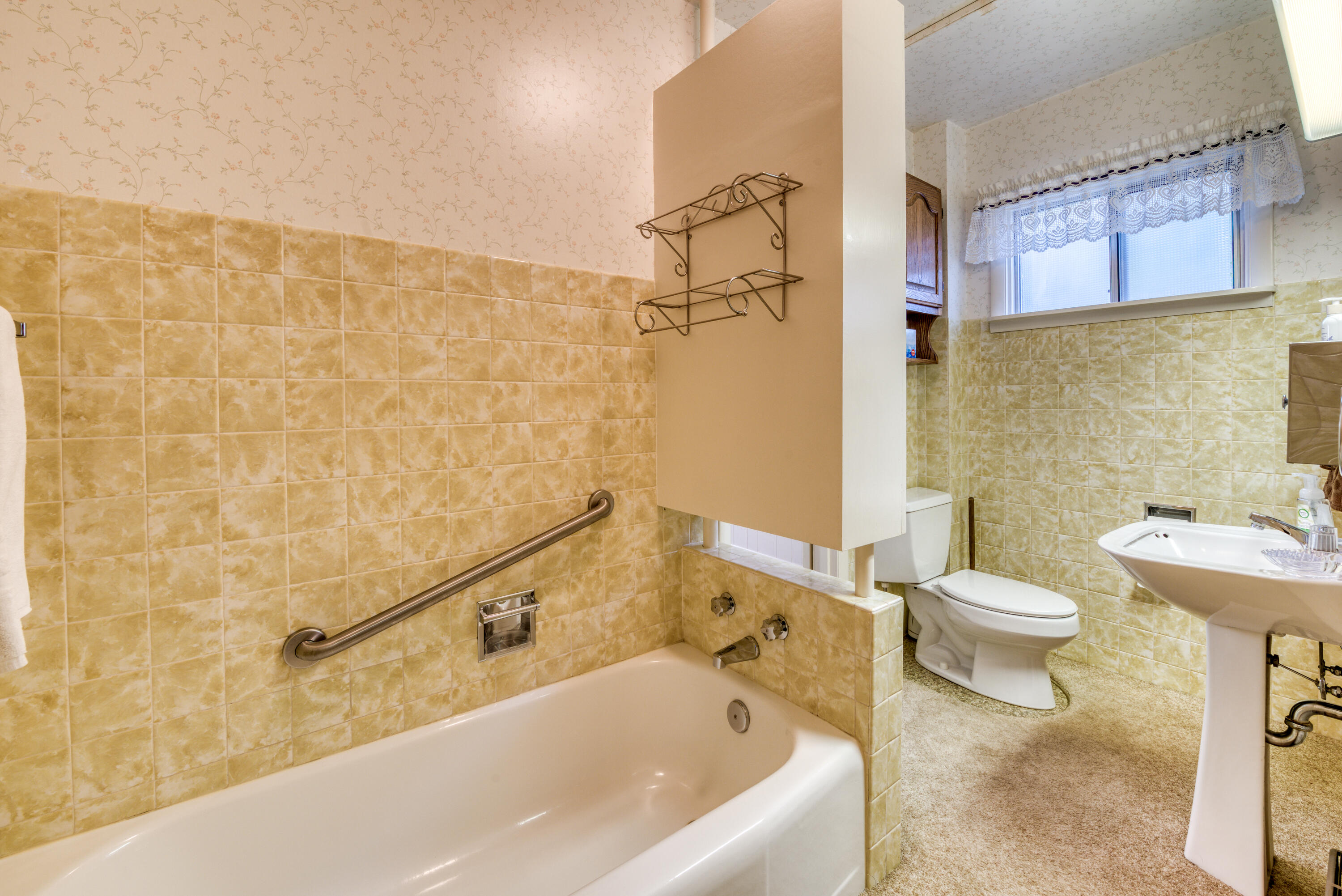 Property Image #19 for MLS #22115851