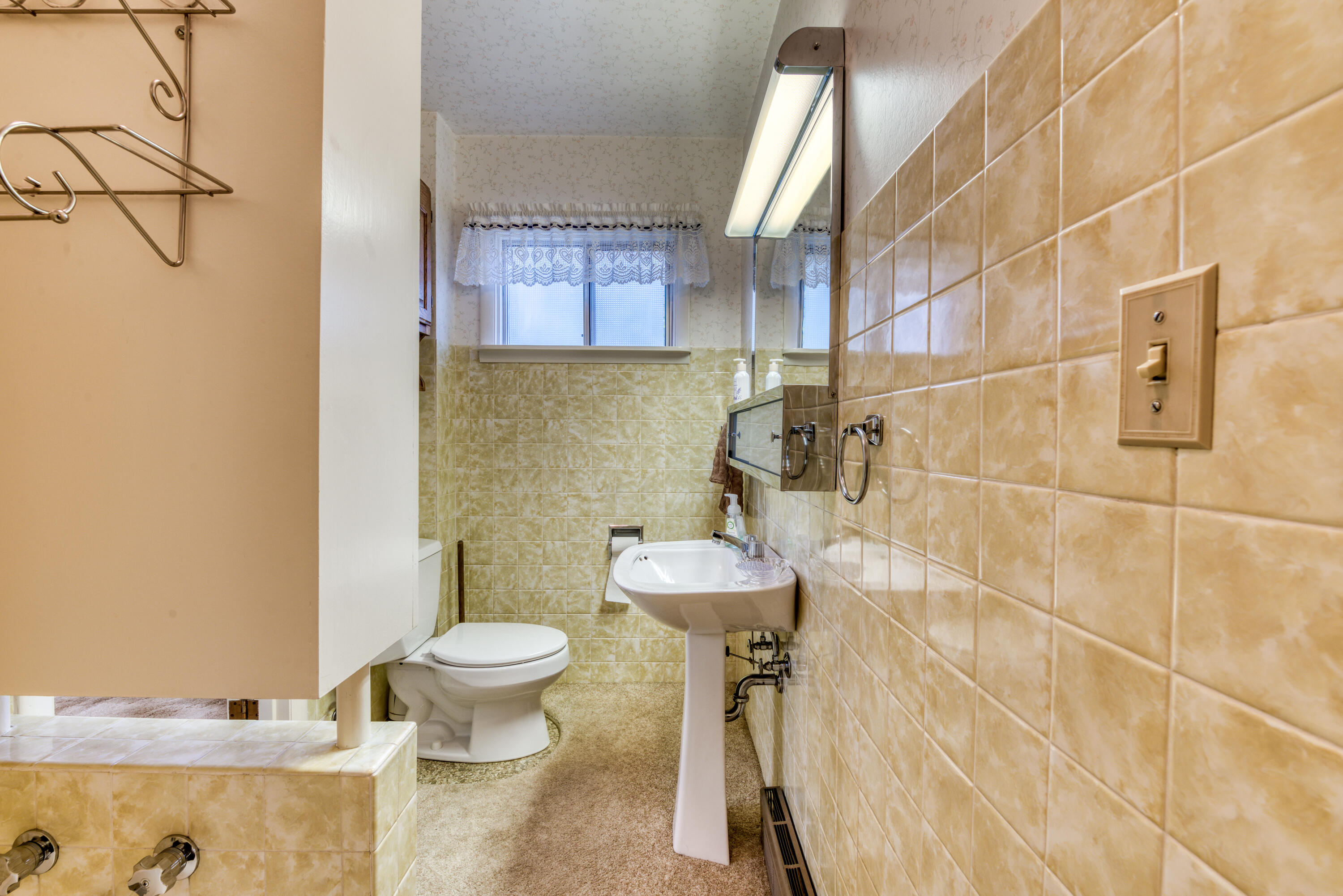 Property Image #20 for MLS #22115851