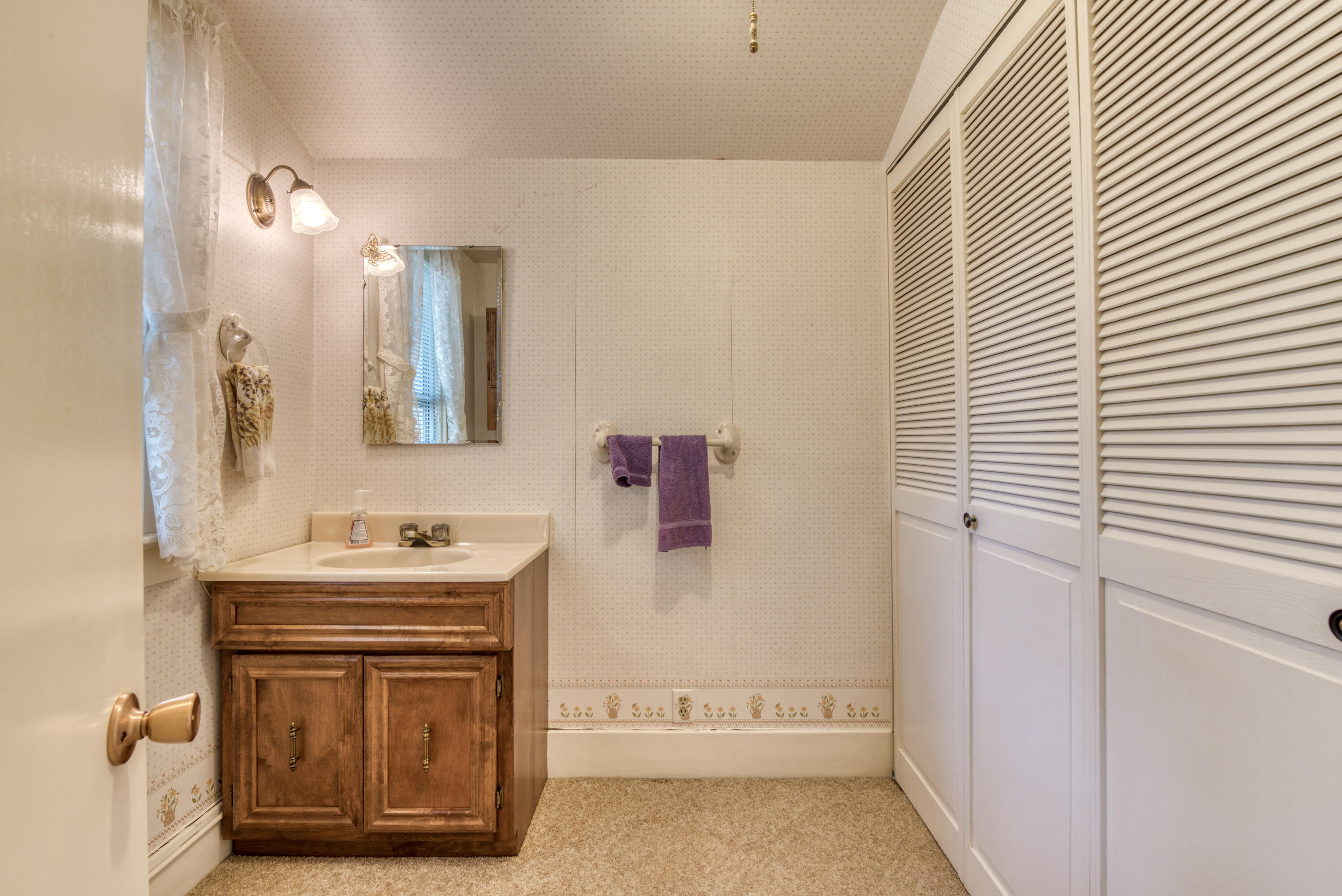 Property Image #24 for MLS #22115851