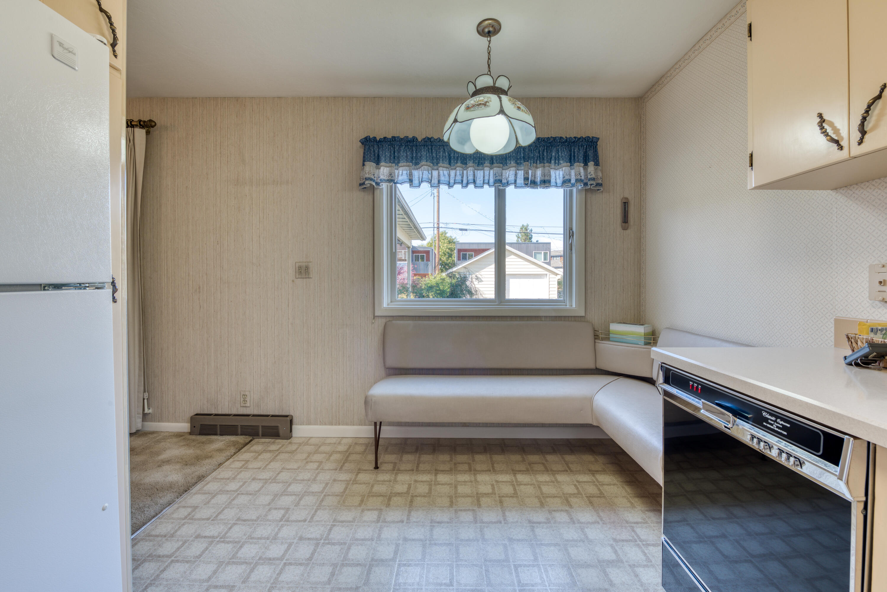 Property Image #10 for MLS #22115851