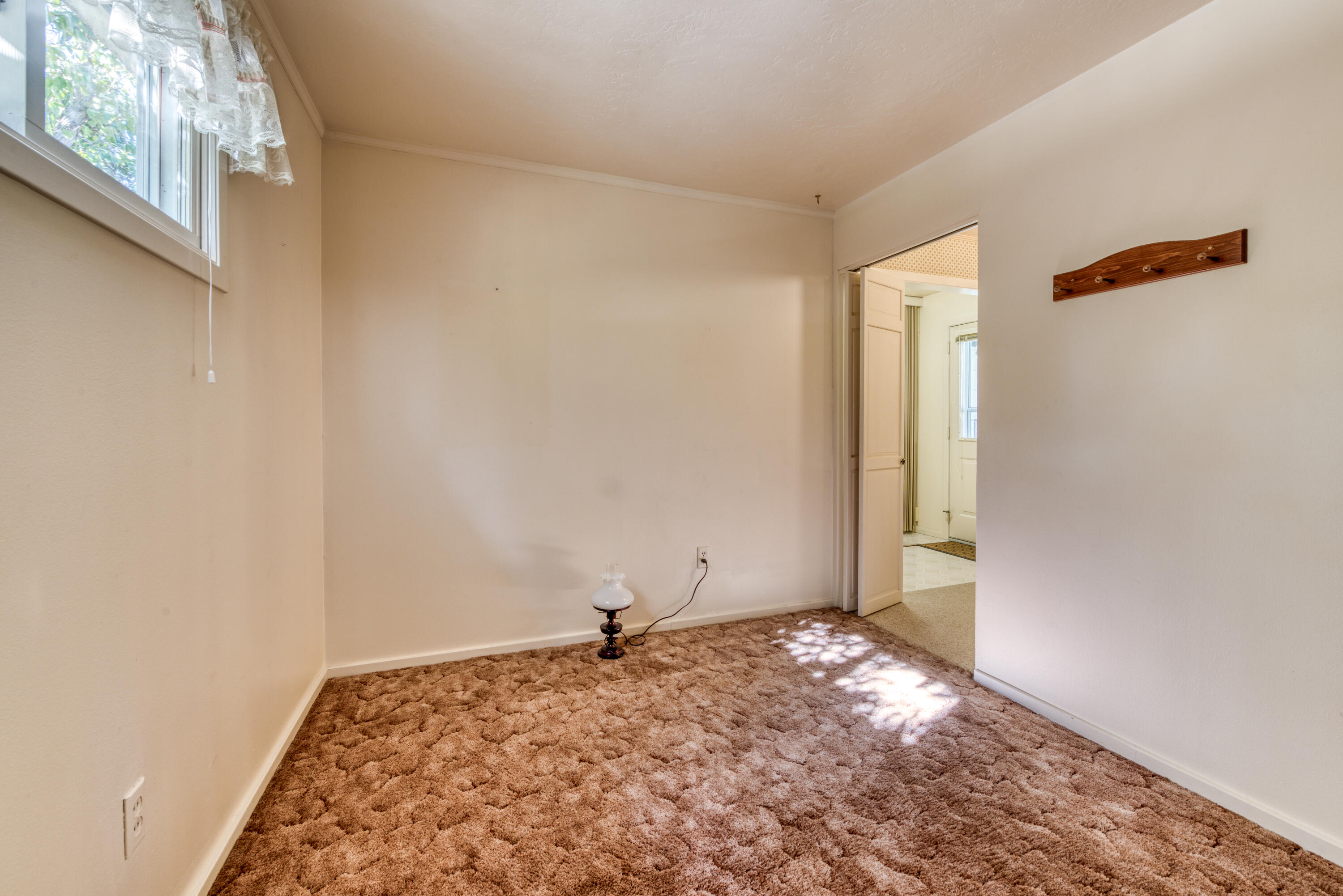Property Image #30 for MLS #22115851