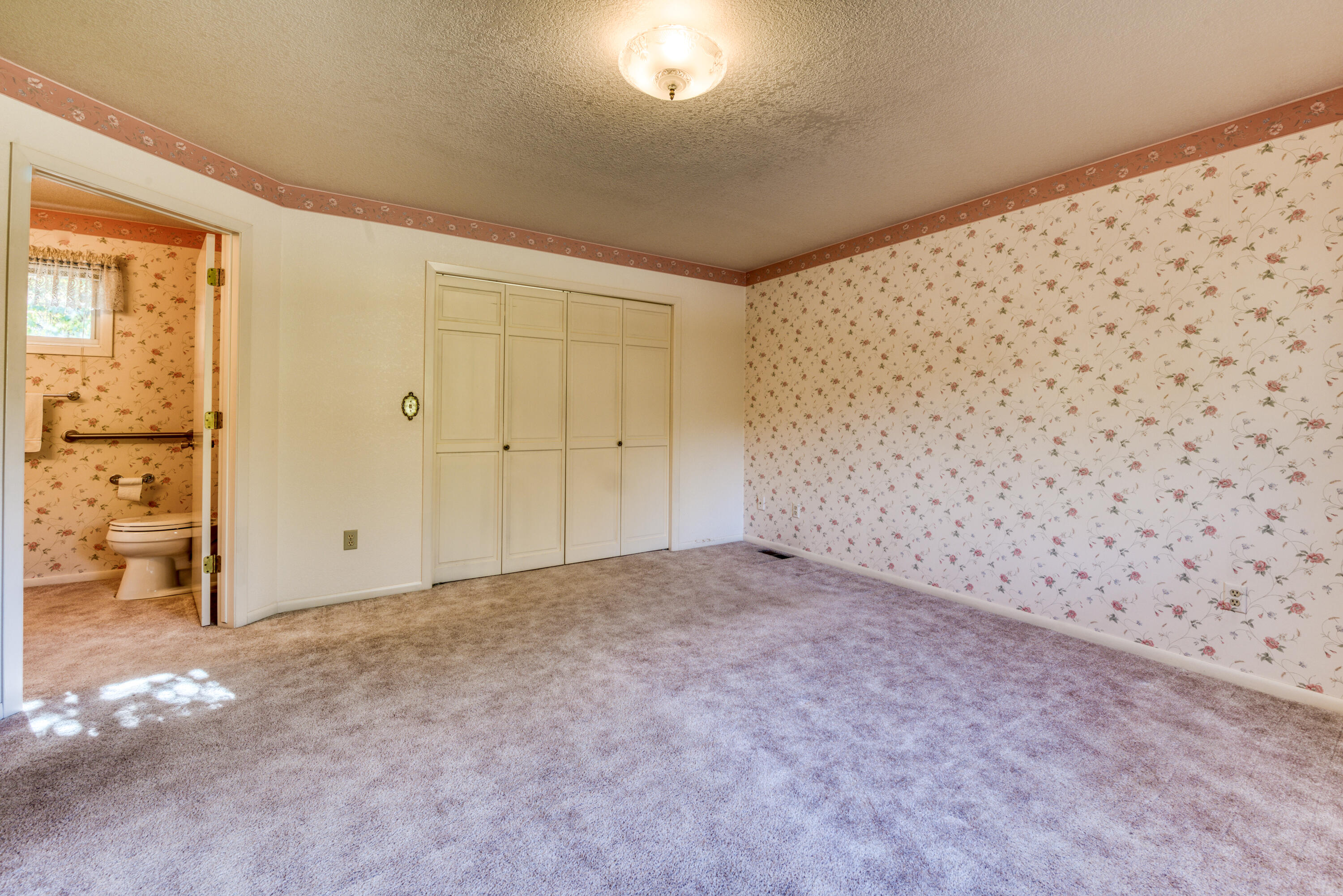 Property Image #32 for MLS #22115851