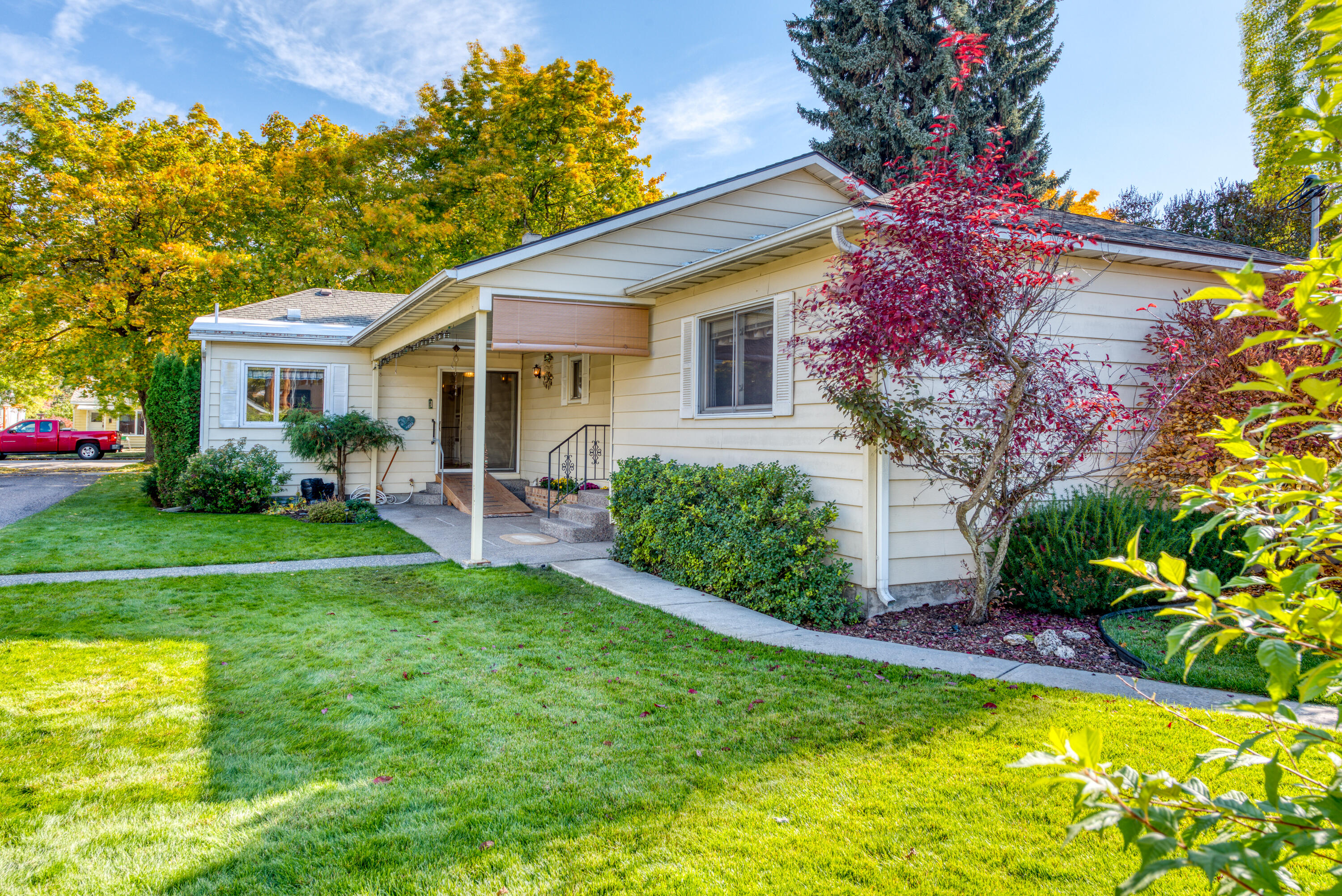 Property Image #41 for MLS #22115851