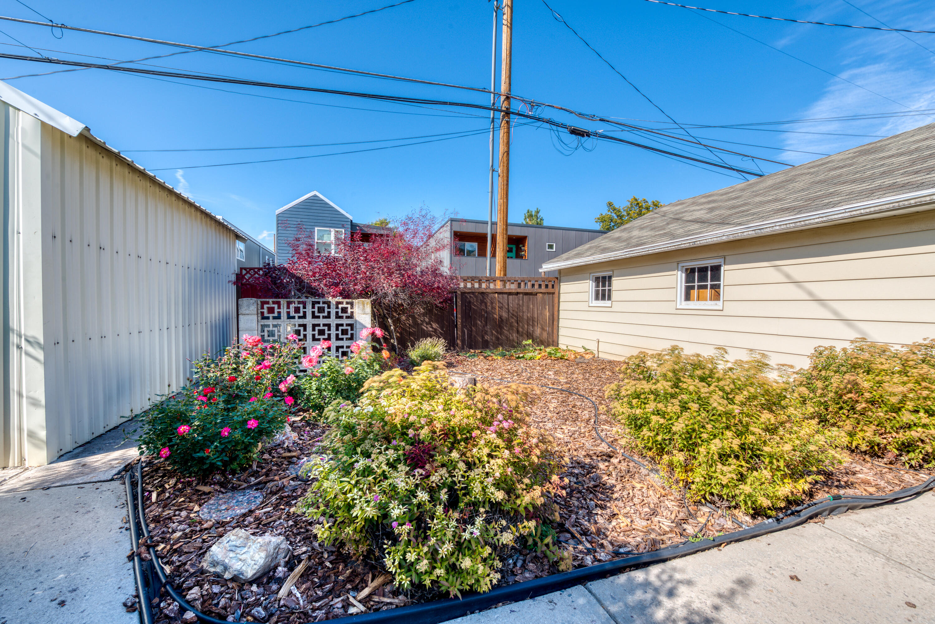 Property Image #43 for MLS #22115851