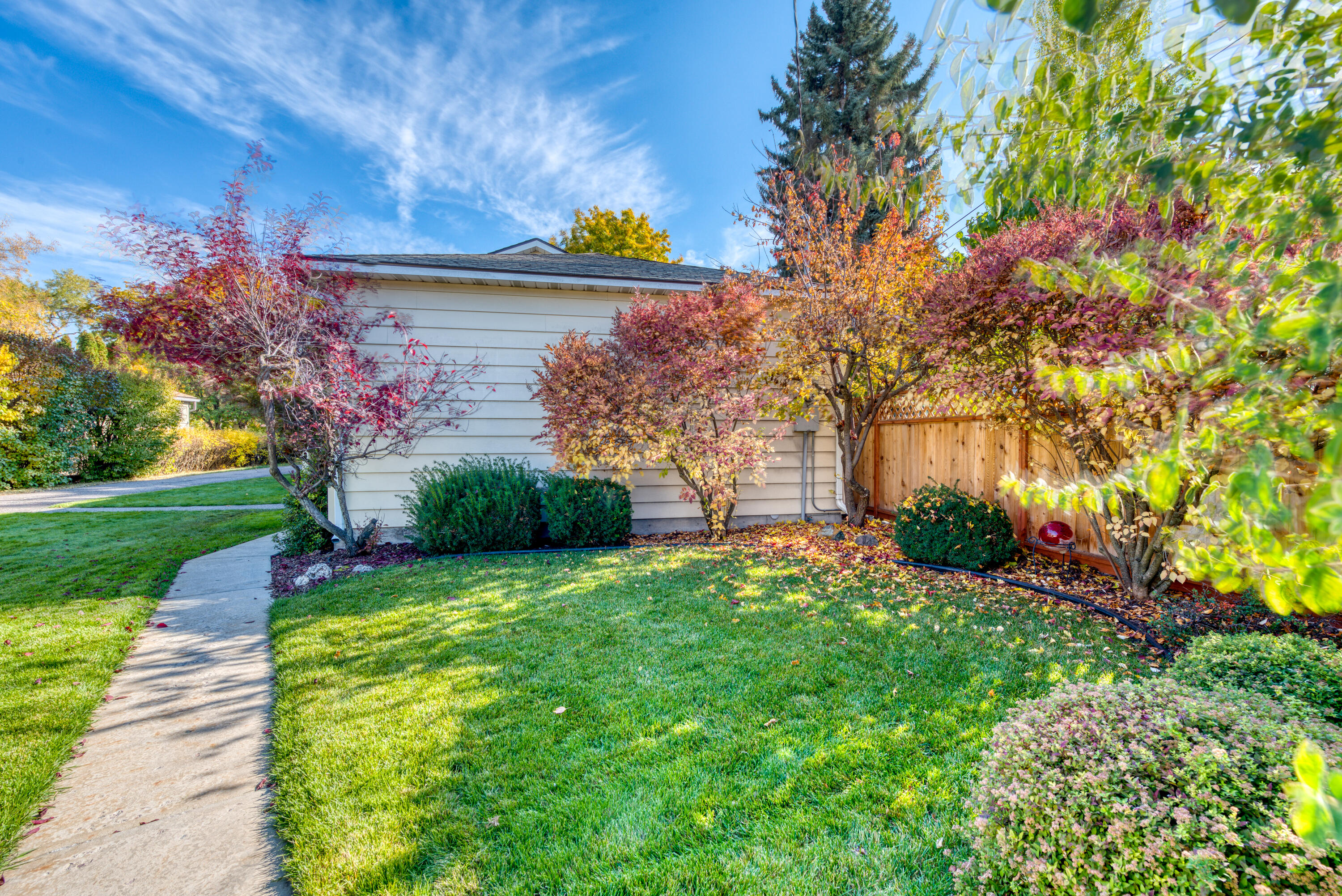 Property Image #46 for MLS #22115851