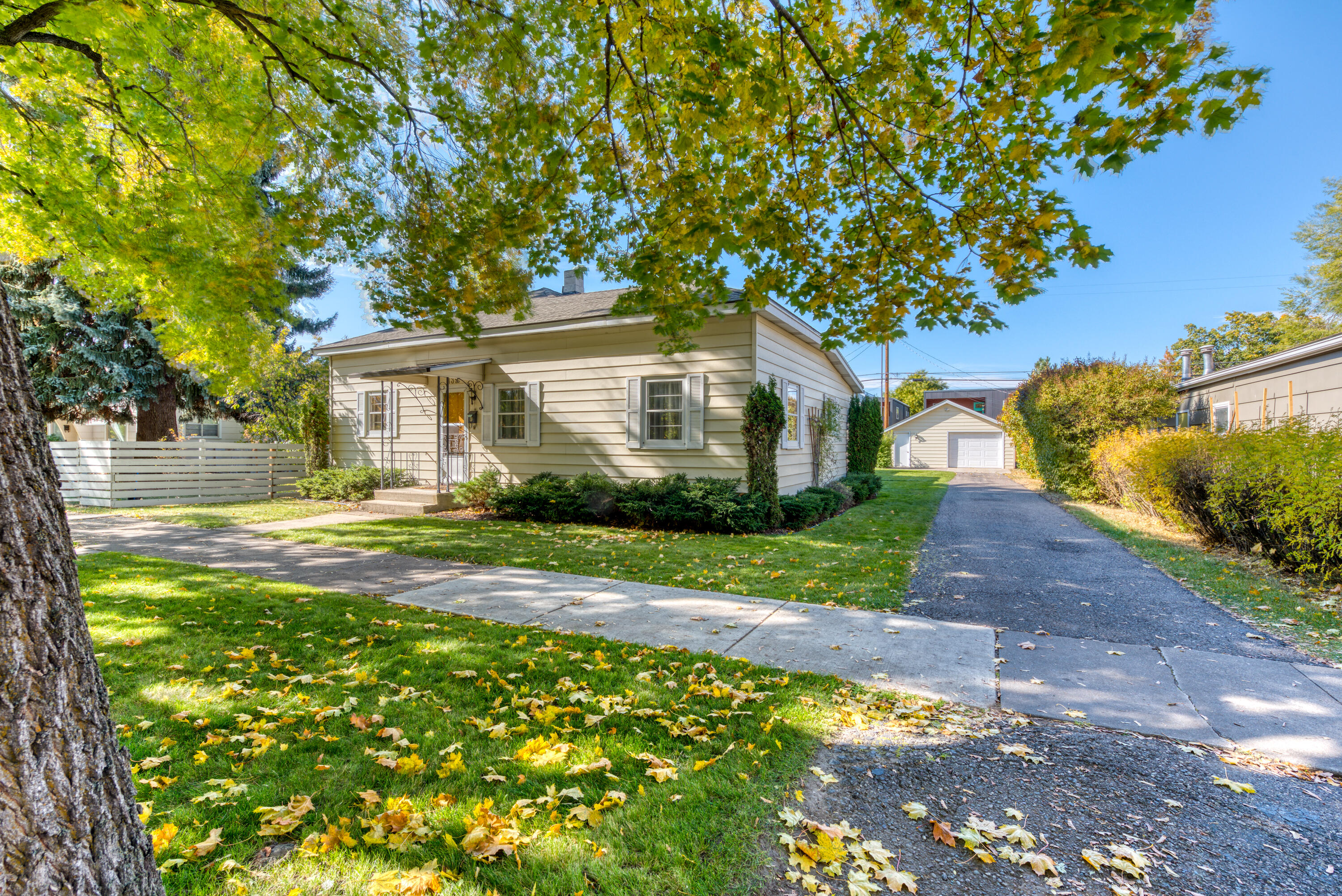 Property Image #49 for MLS #22115851