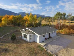 419 One Horse Creek Road, Florence, MT 59833
