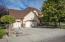 4410 Scott Allen Drive, Missoula, MT 59803