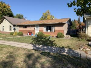 1736 South 10th Street West, Missoula, MT 59801