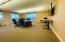 2300 Regent Street, Suite 205, Missoula, MT 59801