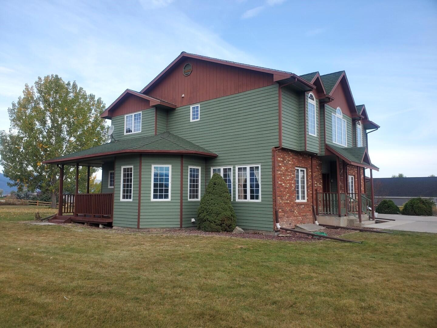Property Image #1 for MLS #22115945