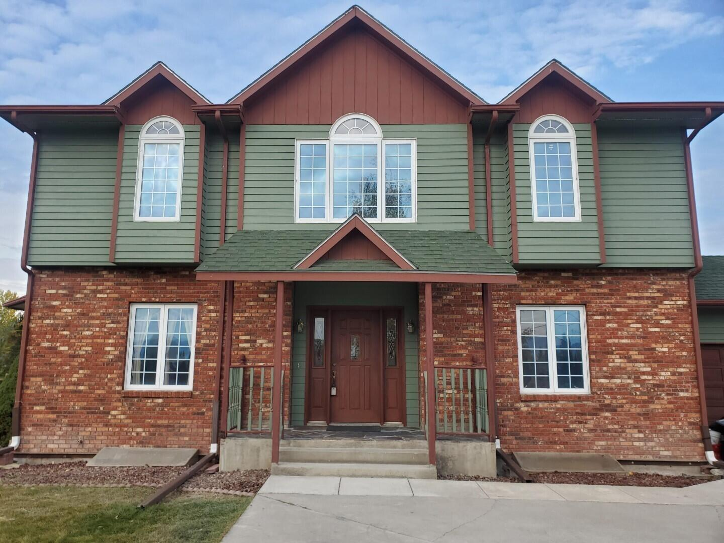 Property Image #12 for MLS #22115945