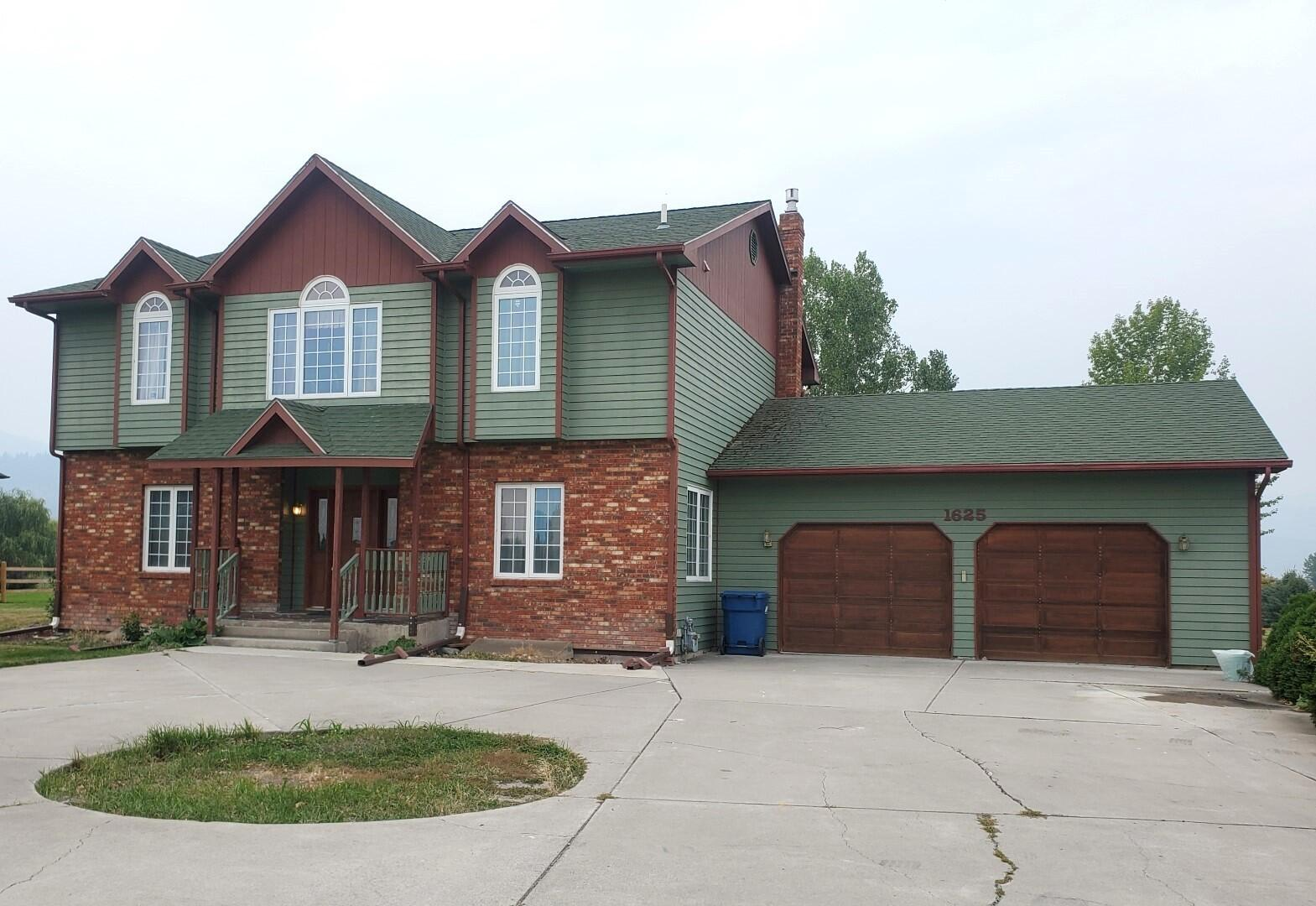 Property Image #17 for MLS #22115945