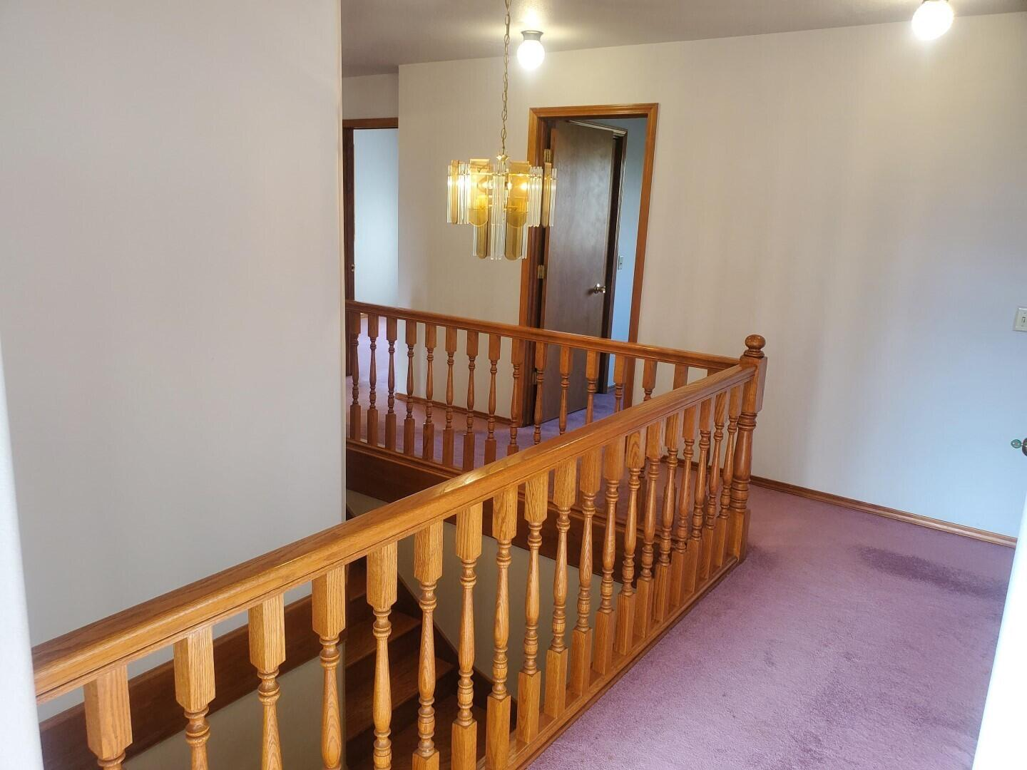 Property Image #5 for MLS #22115945