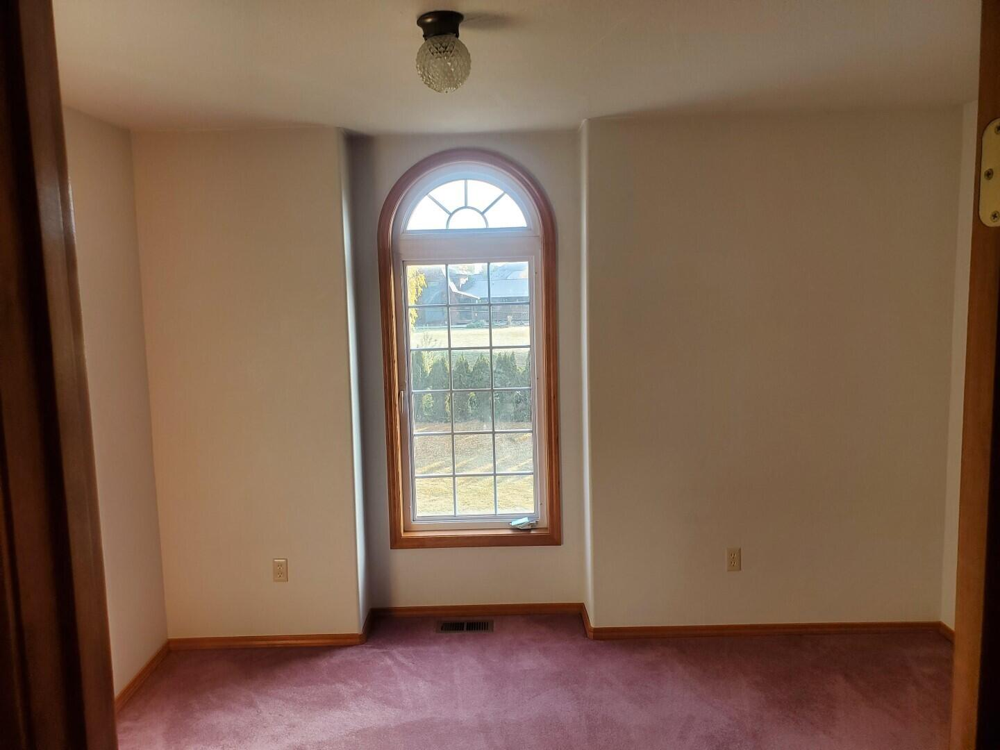 Property Image #9 for MLS #22115945
