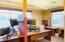 2300 Regent Street, Suite 206, Missoula, MT 59801