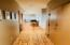 2300 Regent Street, Suite 207, Missoula, MT 59801