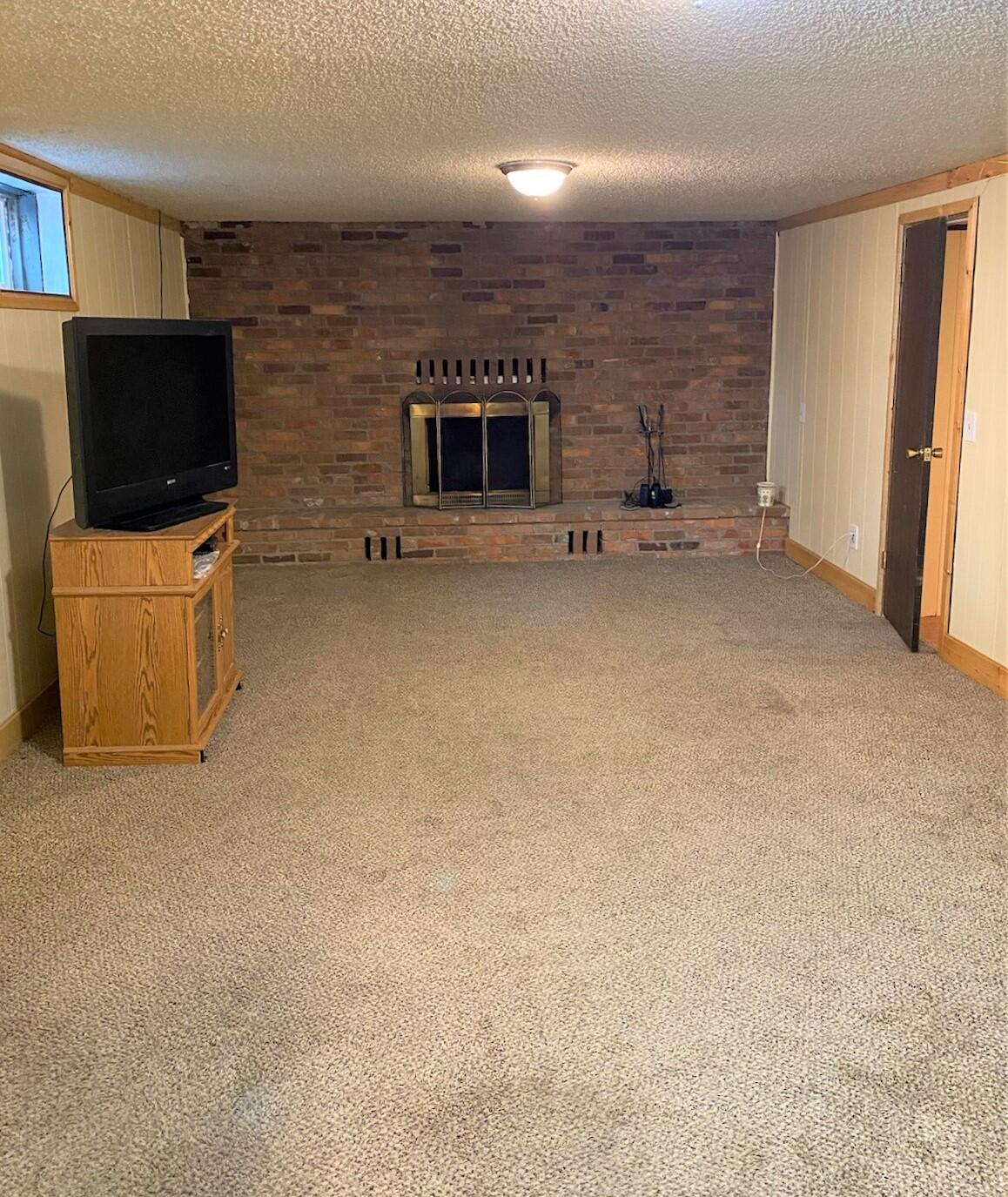 Property Image #11 for MLS #22114824