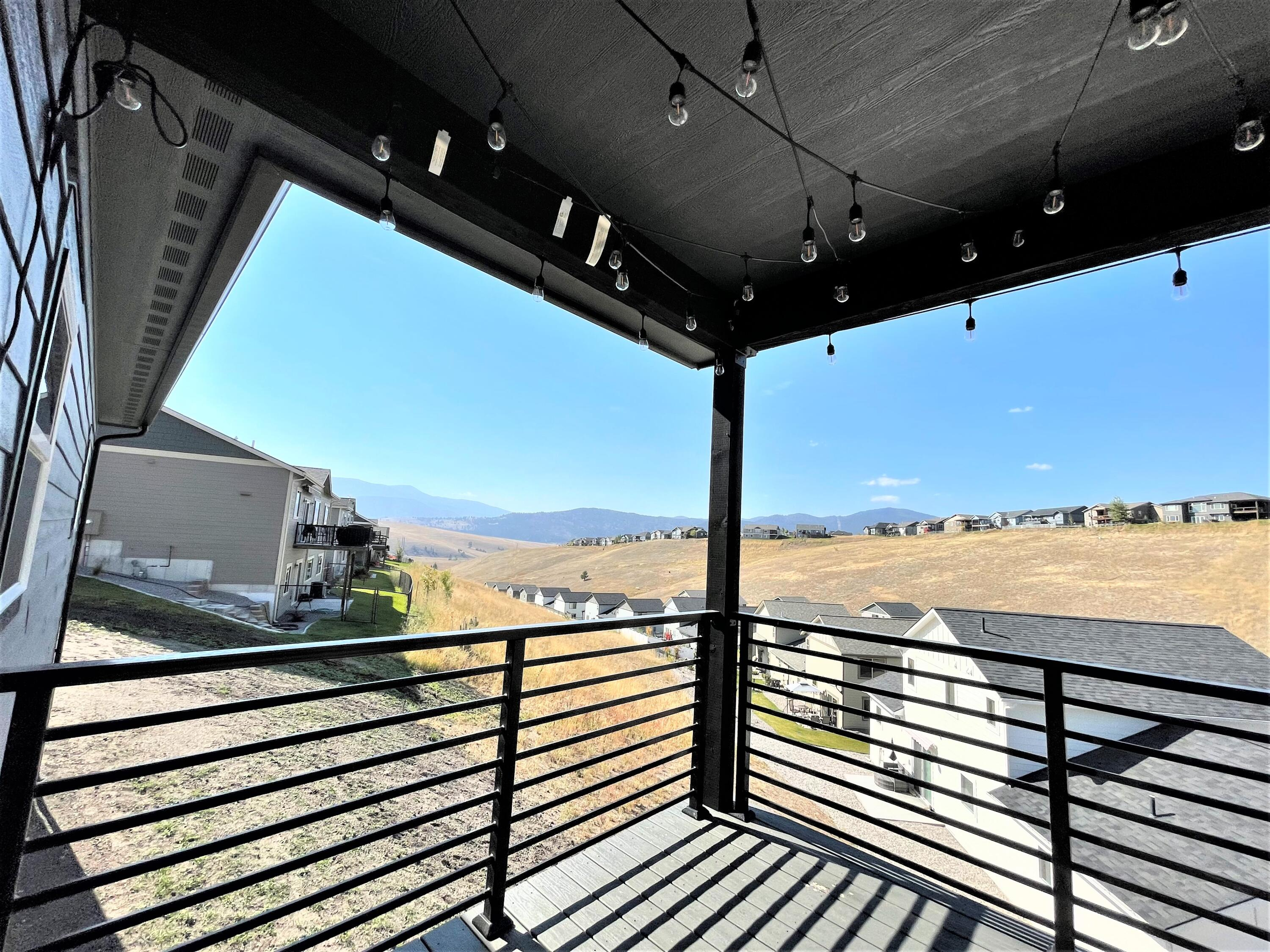 Property Image #6 for MLS #22115989