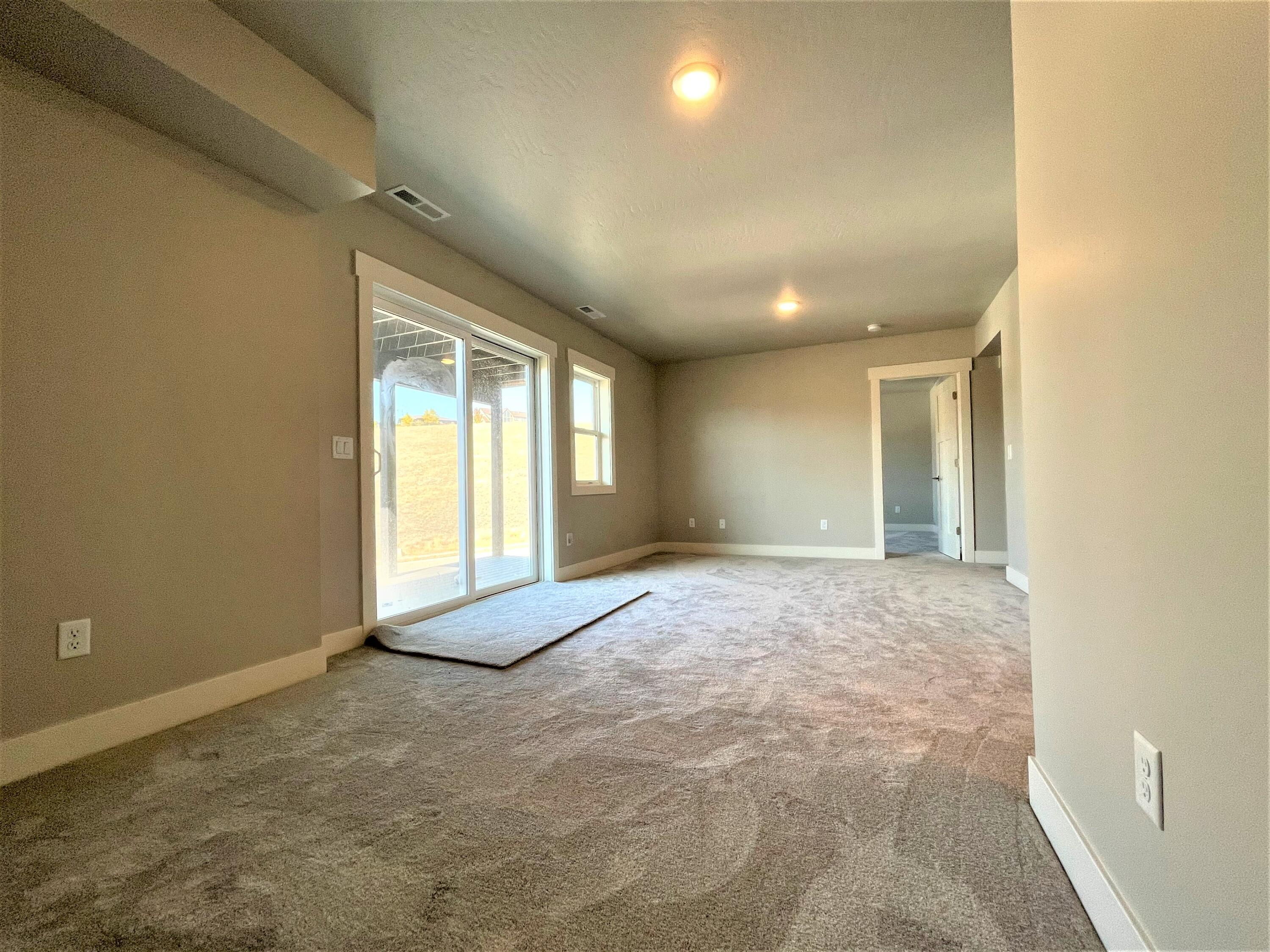 Property Image #16 for MLS #22115989