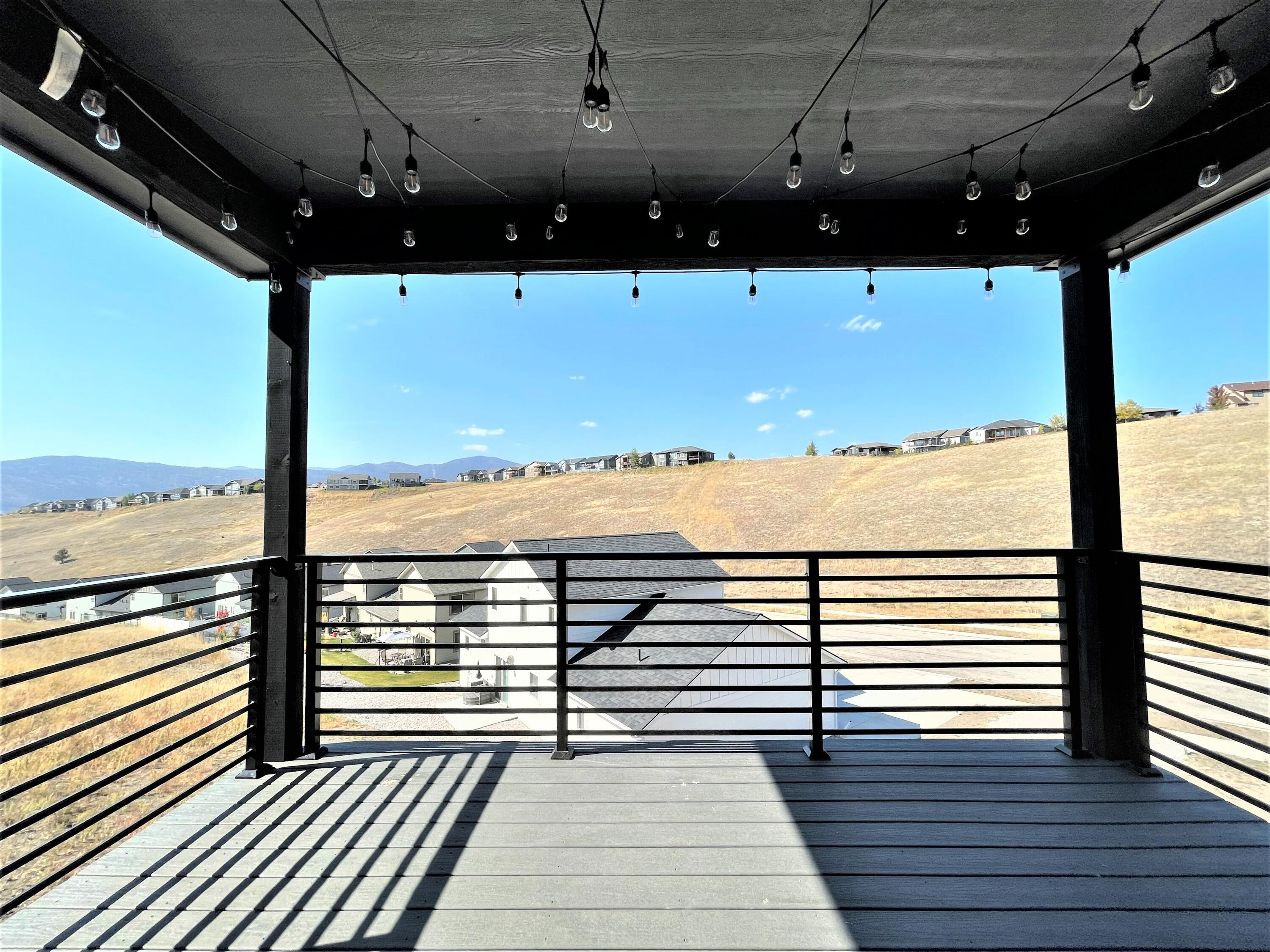 Property Image #4 for MLS #22115989