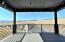 7004 Jenaya Court, Missoula, MT 59803