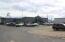 200 Raser Drive, Missoula, MT 59808
