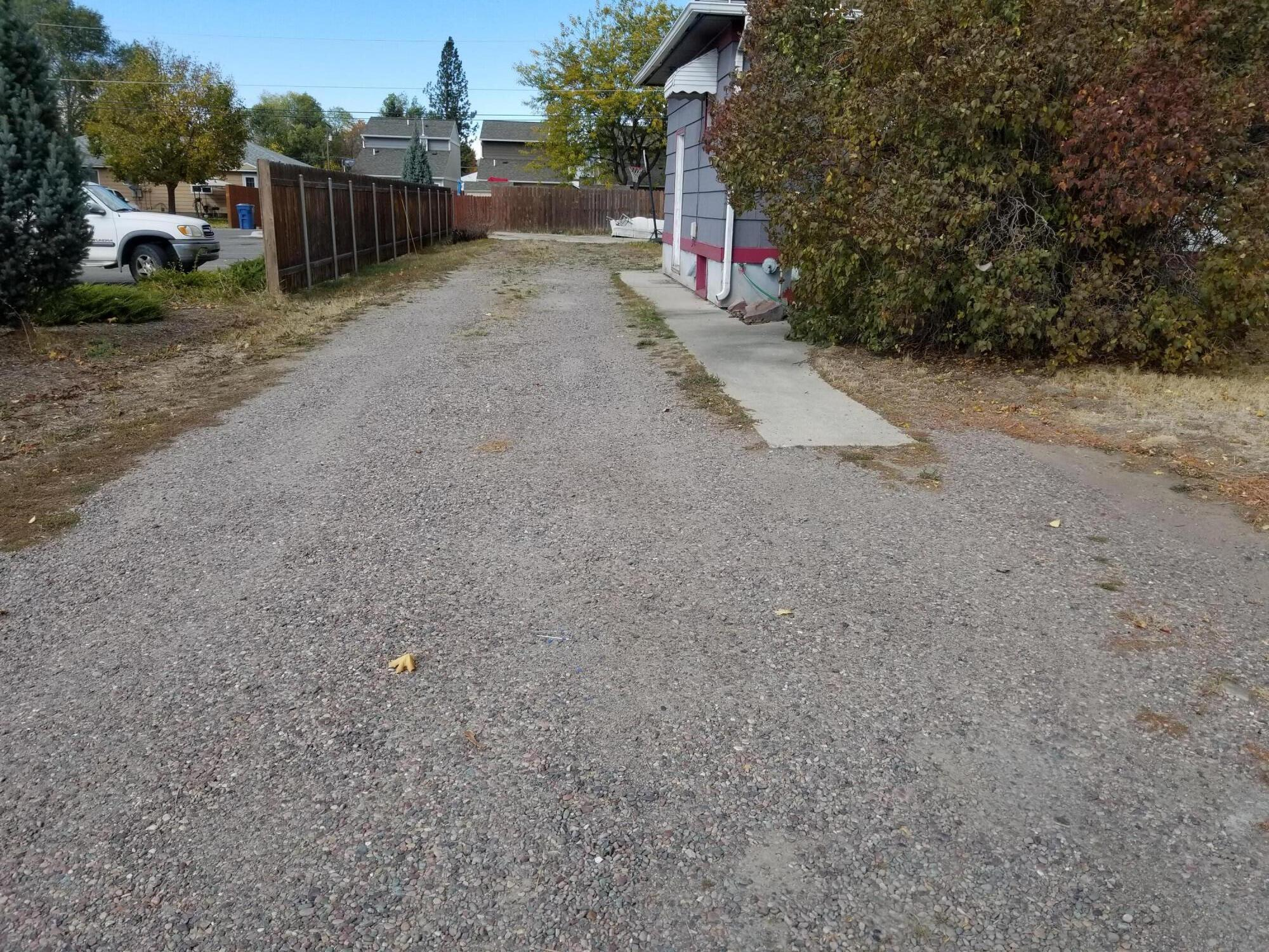 Property Image #11 for MLS #22116034