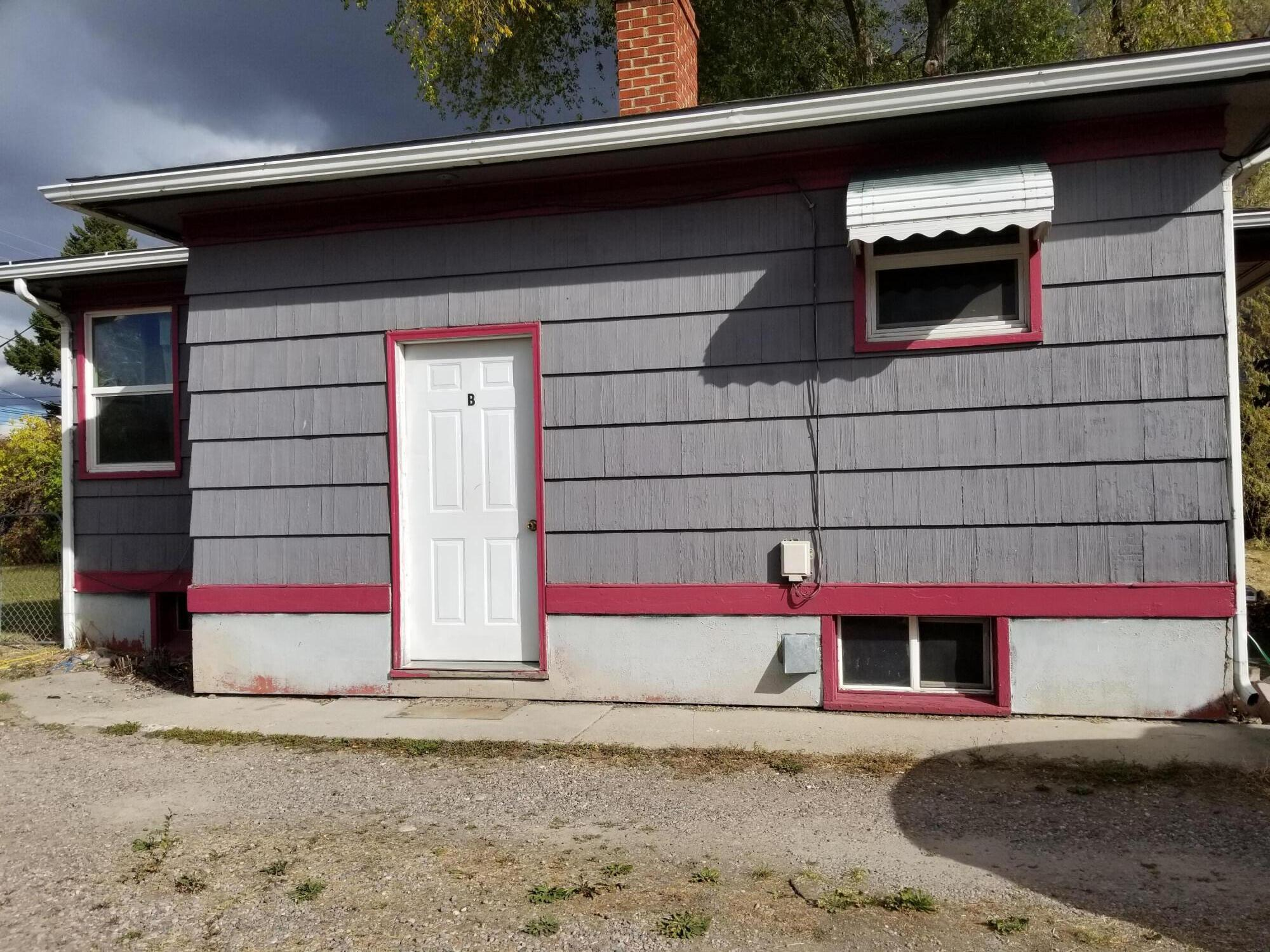 Property Image #10 for MLS #22116034