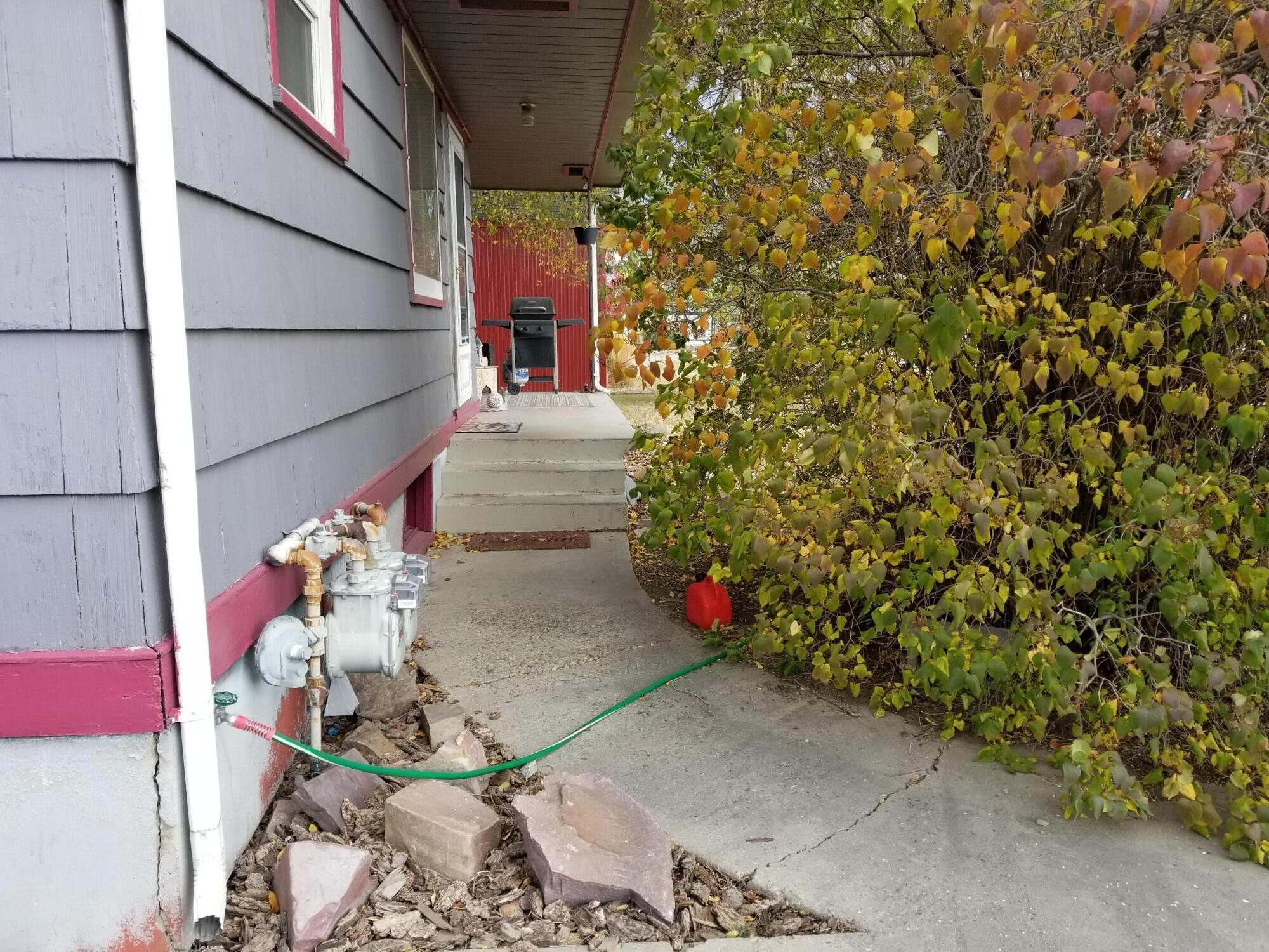 Property Image #12 for MLS #22116034