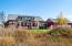 2455 Dillon Road, Whitefish, MT 59937