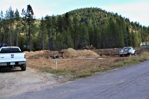 119 Yellowstone Trail