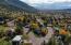15 Greenbrier Drive, Missoula, MT 59802