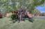 12 Brookside Way, Missoula, MT 59802