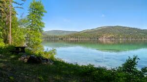 4154 Ashley Lake Road, Kalispell, MT 59901
