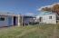 515 West Sussex Avenue, Missoula, MT 59801