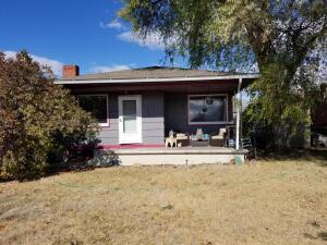 2016 South, Missoula, Montana 59801