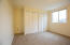 2210 Benton Avenue, Missoula, MT 59801