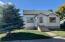 1122 4th Avenue East, Kalispell, MT 59901