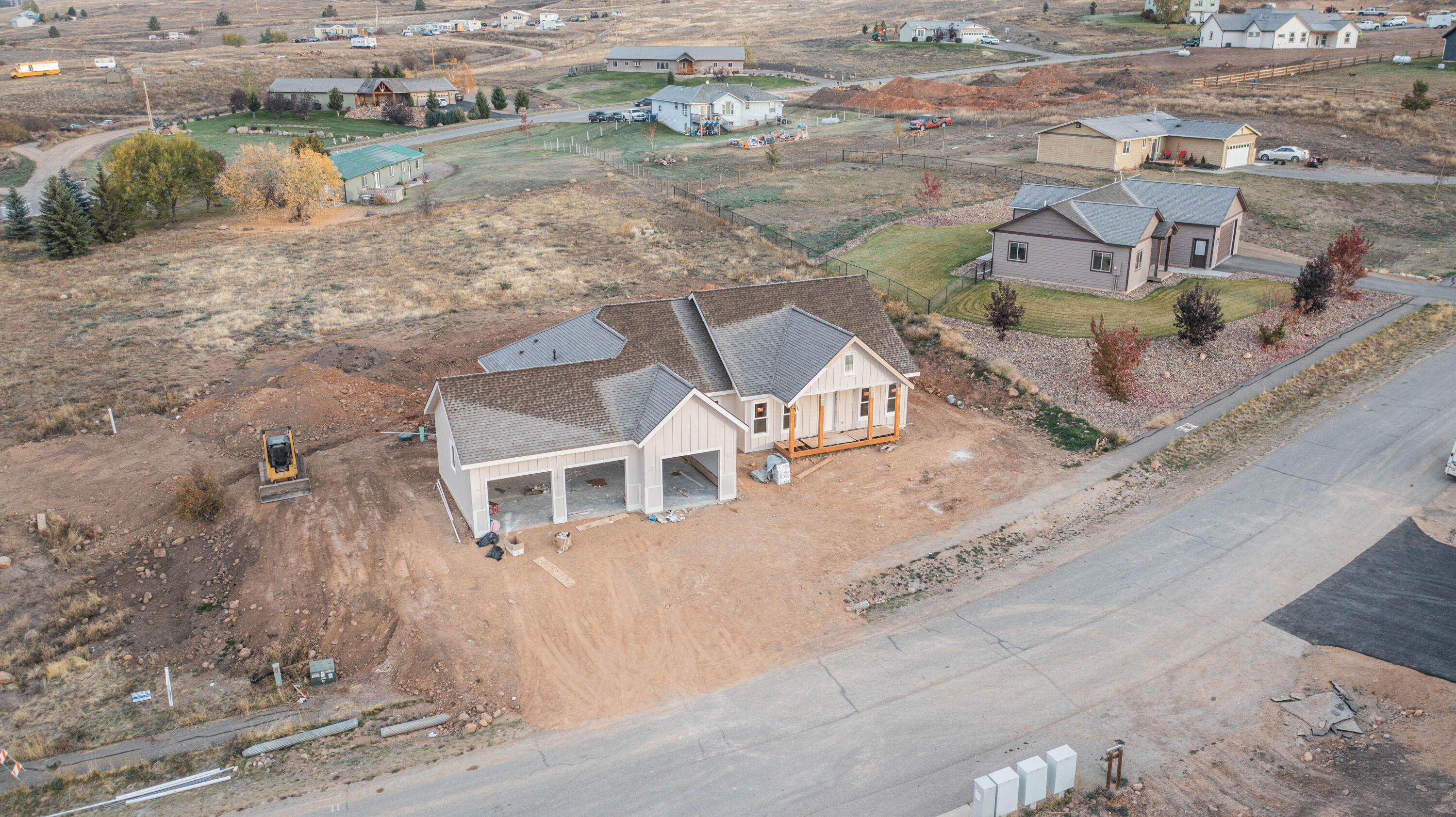 Property Image #11 for MLS #22115553