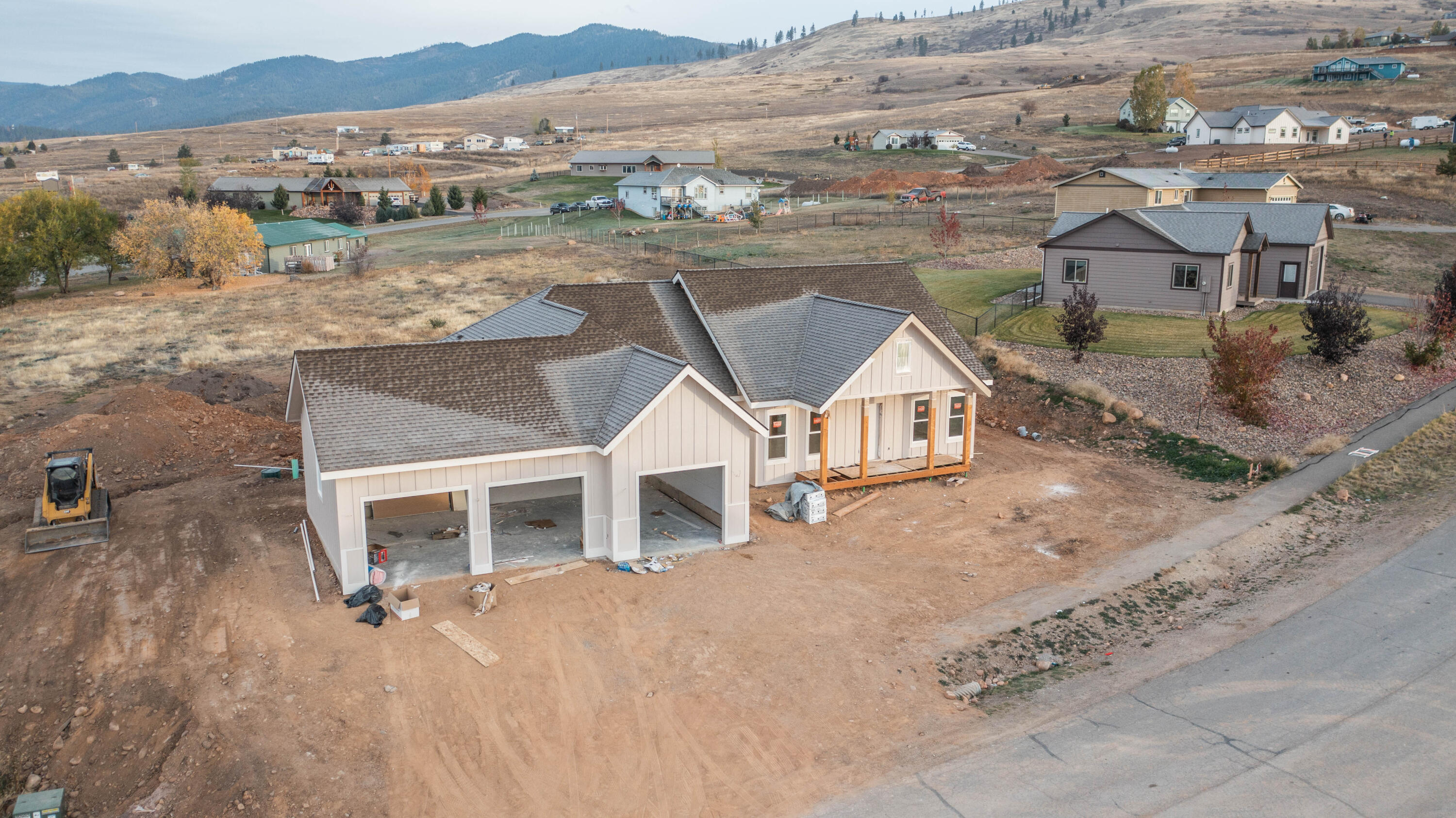 Property Image #2 for MLS #22115553